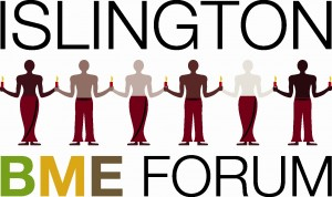 bme forum logo 2009
