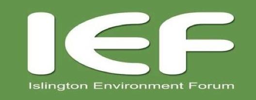110302 IEF logo