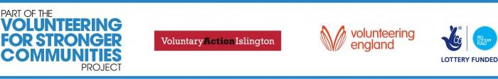 BLF_Islington_Boilerplate_A4