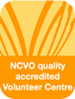 Volunteer centre logo 2