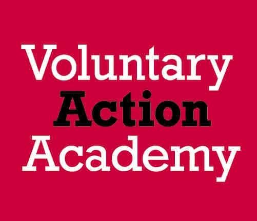 VolActionAcademy_logo