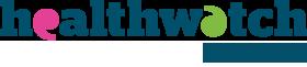 healthwatch_cm