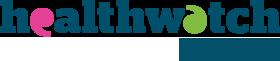 healthwatch_is