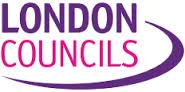 london_councils_logo