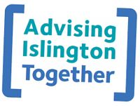 islington adv