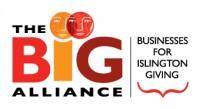 big alliance