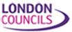 London Councils