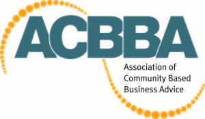 acbba logo