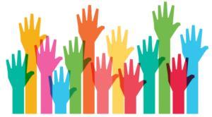 Tuxedo-Community-Association-Volunteer