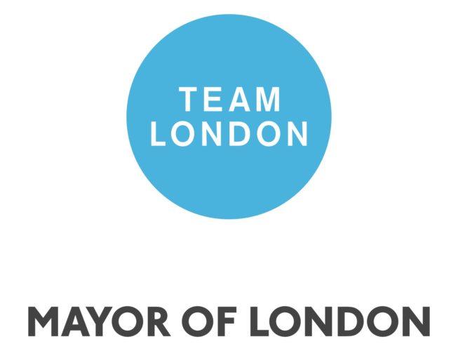 team london logo