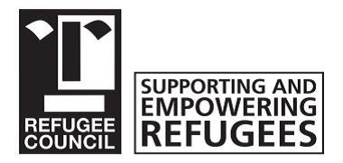 refugee_council