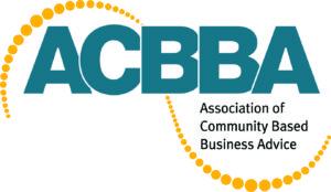 acbba-logo-v2