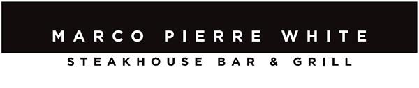 steakhouse-logo