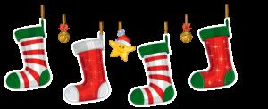 christmas-clipart-kid